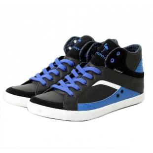 manhattan-noire-et-bleue