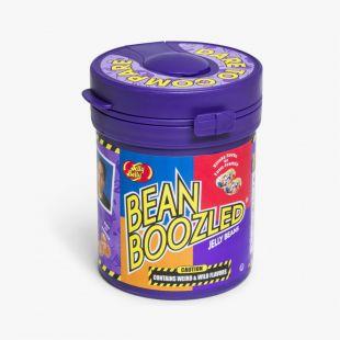 Bean Boozled Mystery Box