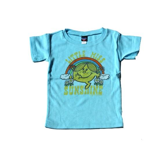little-miss-sunshine-turquoise