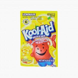 Kool-Aid Lemonade