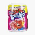 KOOL-AID Tub Strawberry