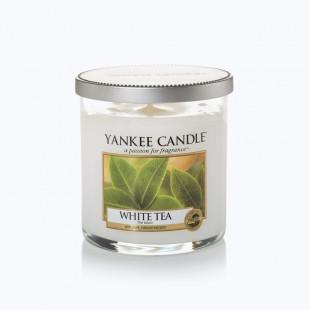 White Tea petite Colonne