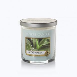 Aloe water petite Colonne