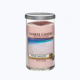 Pink Sands moyenne Colonne