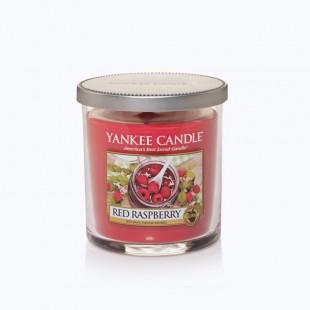 Red Raspberry petite Colonne