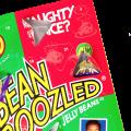 Bean Boozled Calendrier de l'avent