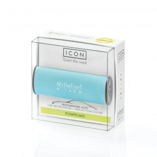 Icon - Classic Line - Diffuseur Voiture
