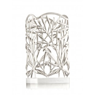 Manchon pour savon Bath& Body Works Nickel Vines Holder Savon