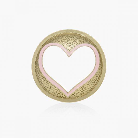 Illuma-lid Pastel Romance