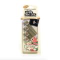 Christmas Cookie Scent Vent Stick Neutraliseur