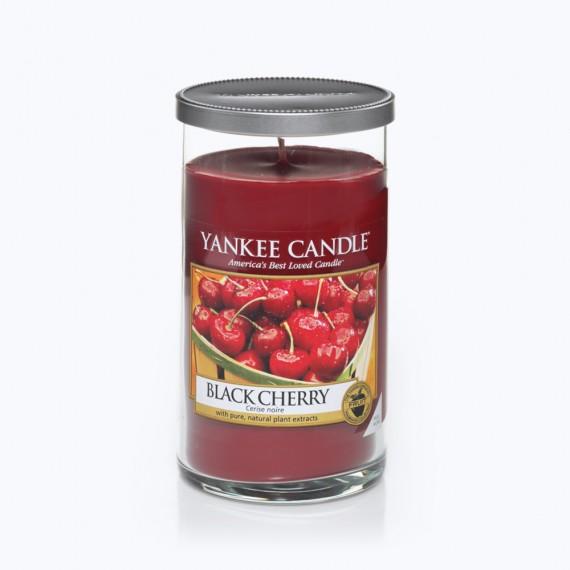 Black Cherry moyenne Colonne
