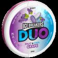 Ice Breaker Duo