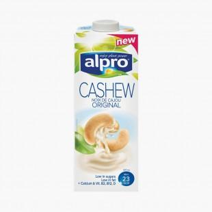 Alpro Cashew noix de cajou Original