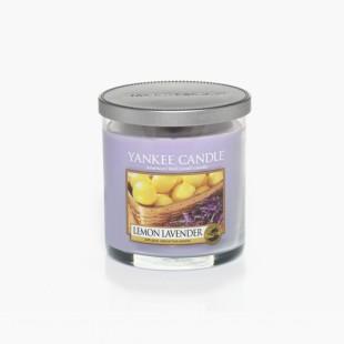 Lemon Lavender petite Colonne