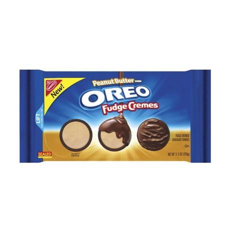 oreo-fudge-cremes-peanut-butter