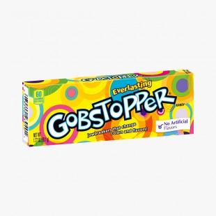 Wonka Gobstopper 50,1g