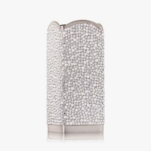 Bling Holder Savon