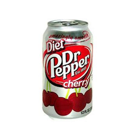 diet-dr-pepper-cherry
