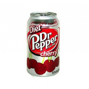 diet-dr-pepper-cherry