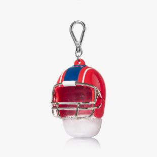 Football Helmet Pocketbac Holder