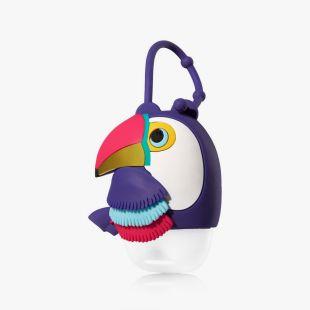 Parrot Pocketbac Holder