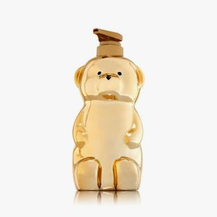 BEE Clean Bear Distributeur de savon