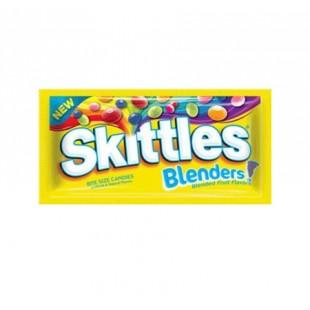 skittles-blenders