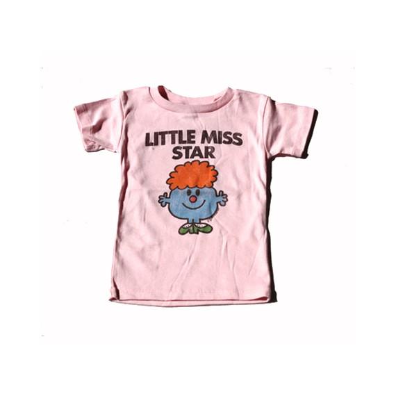 little-miss-star-baby