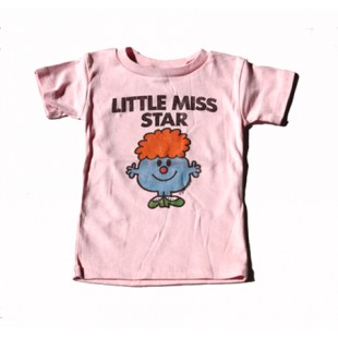 little-miss-star-baby