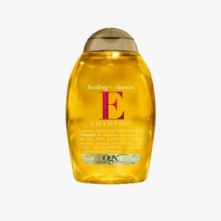 ogx E Vitamin Shampoing