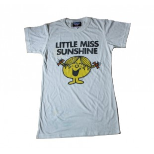 little-miss-sunshine-flowers