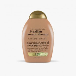 ogx Brazil Keratin Conditioner