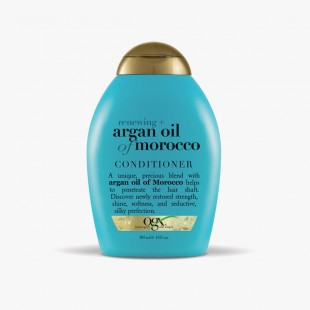ogx Argan Oil Morocco Conditioner