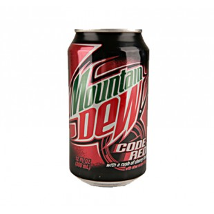 mountain-dew-code-red-