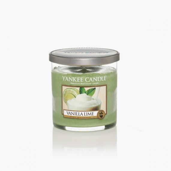 Vanilla Lime petite Colonne