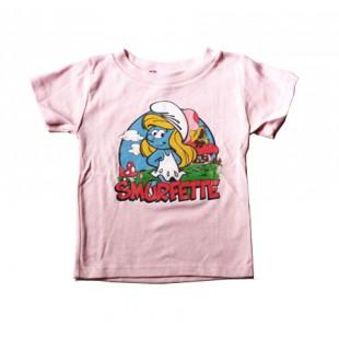 smurfette-baby-rose