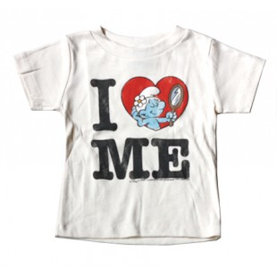 i-me-baby