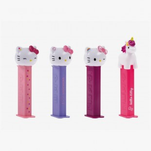 Pez Hello Kitty Unicorn