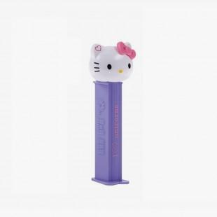 Pez Hello Kitty Unicorn