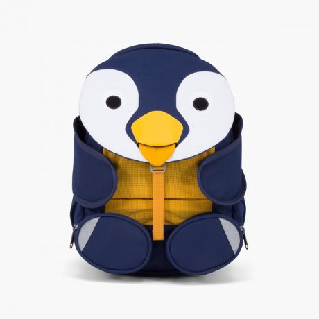 Polly pinguin grand sac a dos