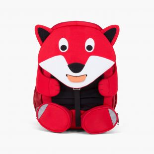 Fiete fox grand sac a dos