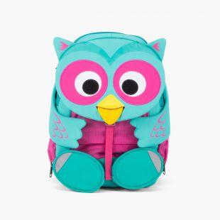 Olina owl grand sac a dos