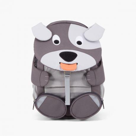 Dylan dog grand sac a dos