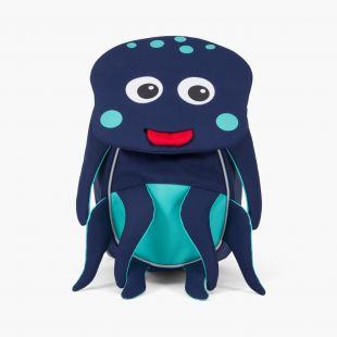 Olivier Octopus petit sac a dos