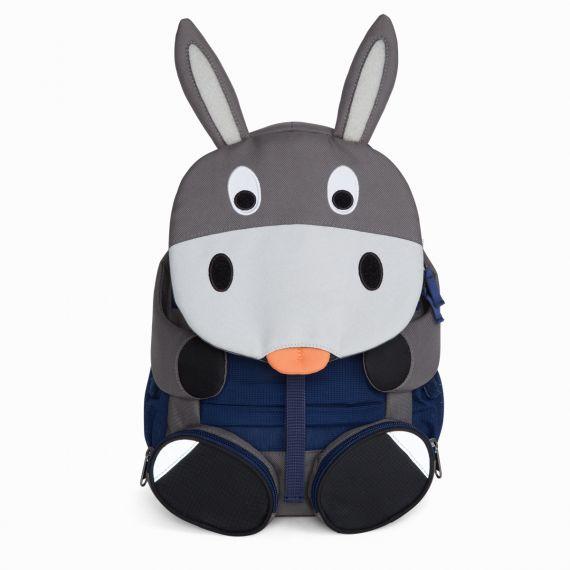 Don Donkey grand sac a dos