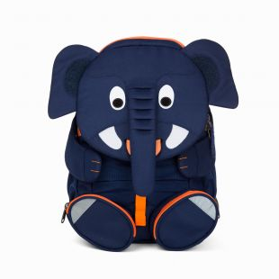 Elias elephant grand sac a dos