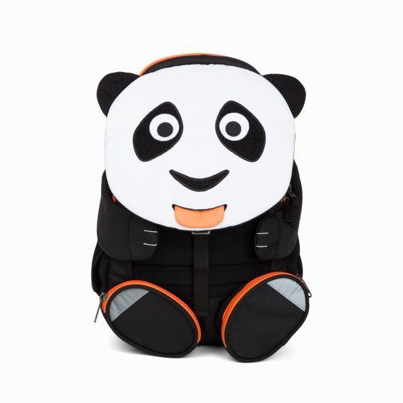 Paul Panda grand sac a dos