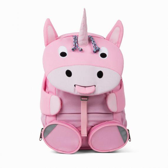 Ursula unicorn grand sac a dos