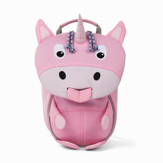Ulrike Unicorn petit sac a dos