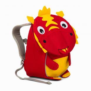 Dario dragon petit sac a dos